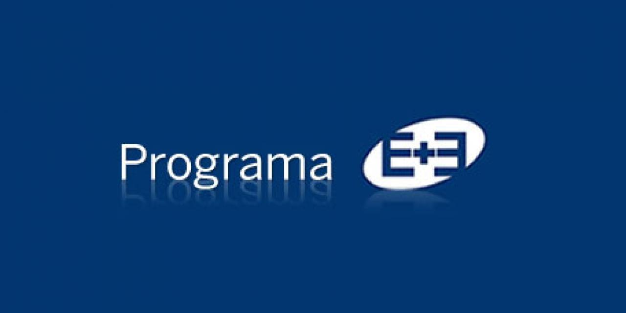 Programa E+E