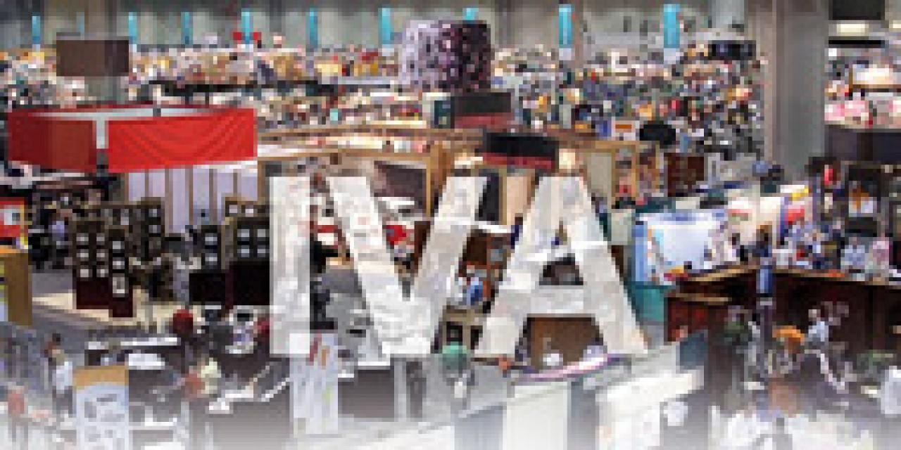 Recuperació de l'IVA pagat a l'estranger
