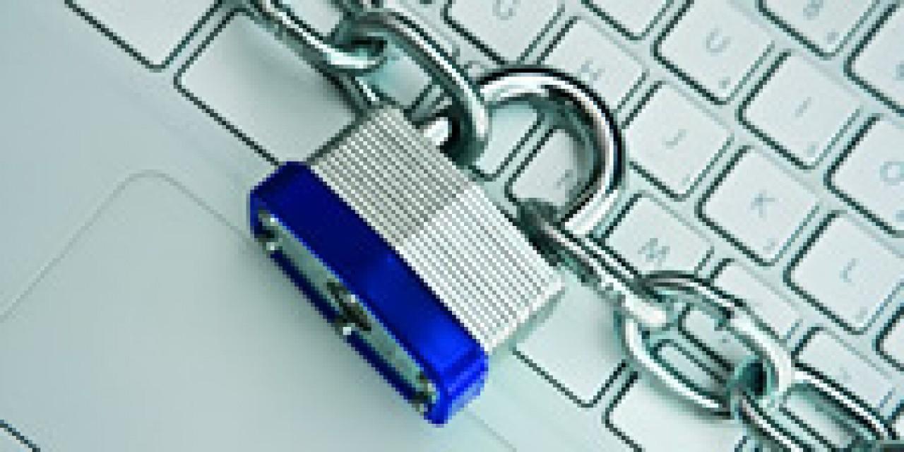 Llei de protecció de dades personals - LOPD