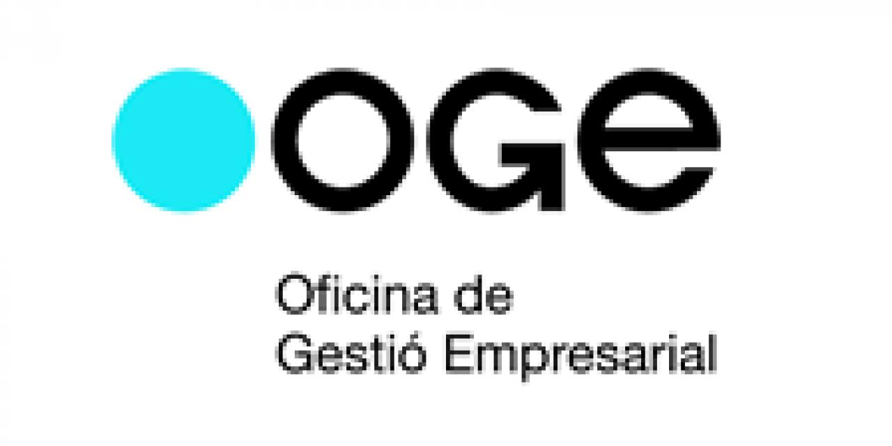 Oficina de Gestió Empresarial (OGE)