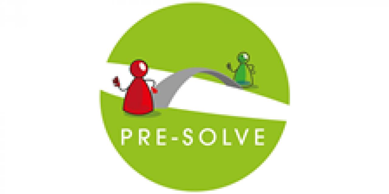 Projecte PRE-SOLVE