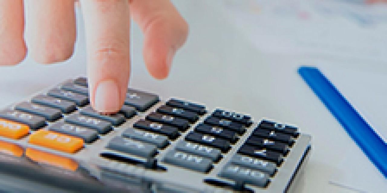 Finançament per empreses