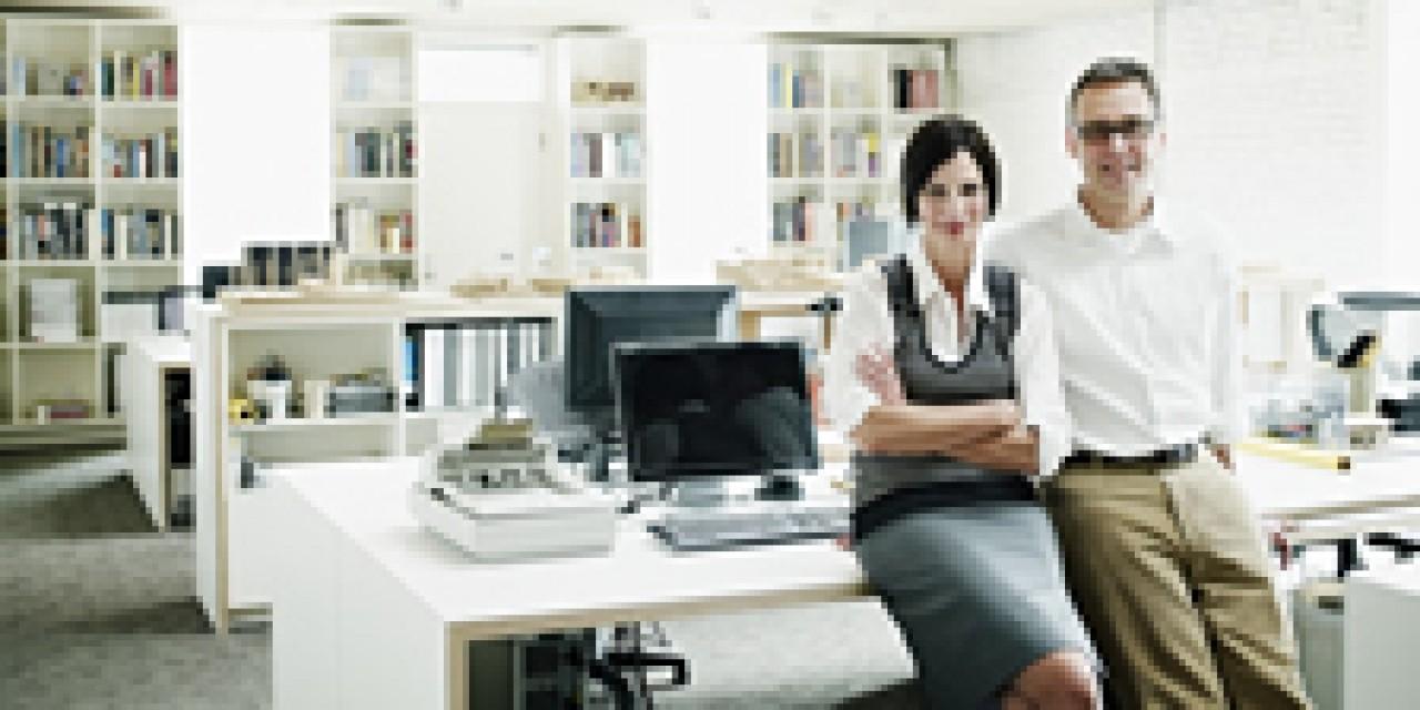 Programa PICE per a empreses