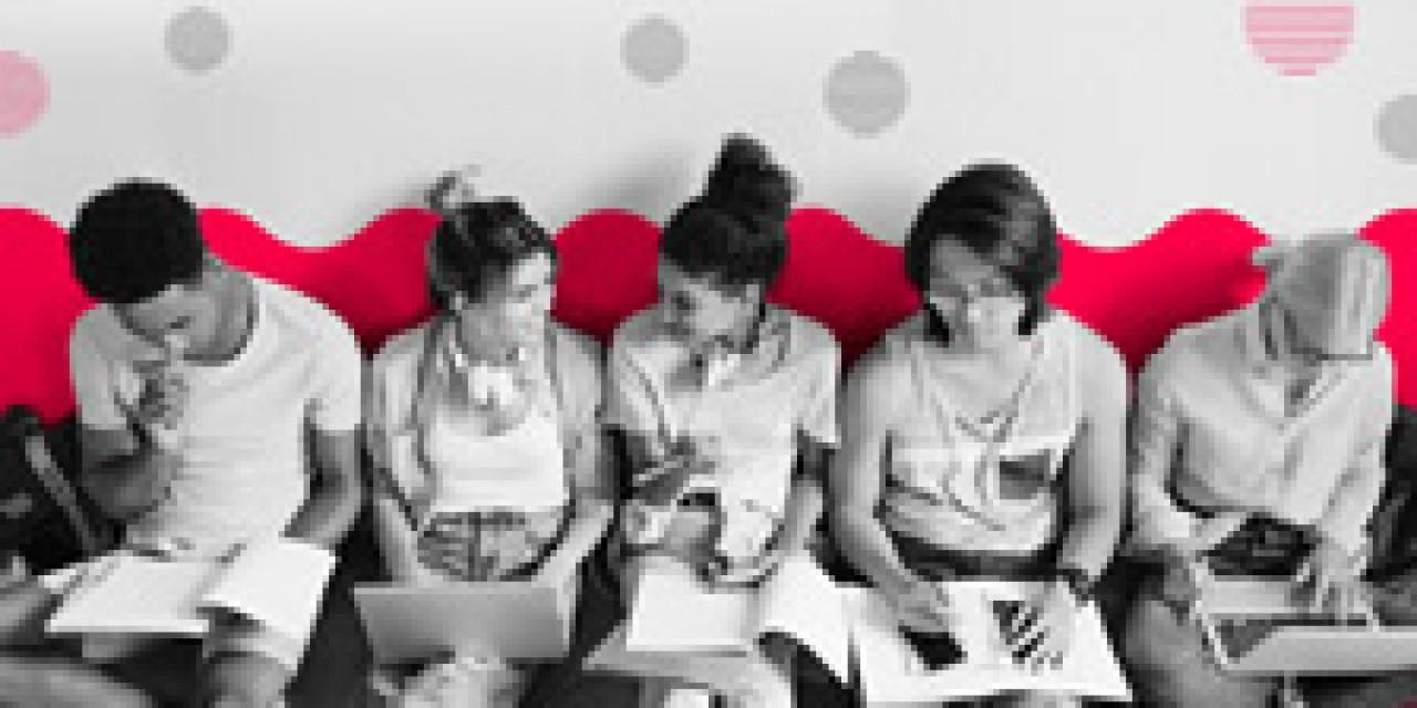 Cursos gratuïts per a joves. Programa PICE - Garantia Juvenil
