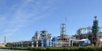 Adequació normativa sector químic