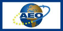 Autorització OEA
