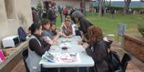 Projecte Erasmus+ Gamification