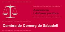 Assessoria i defensa juridica