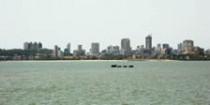 Missió comercial Índia i Sri Lanka