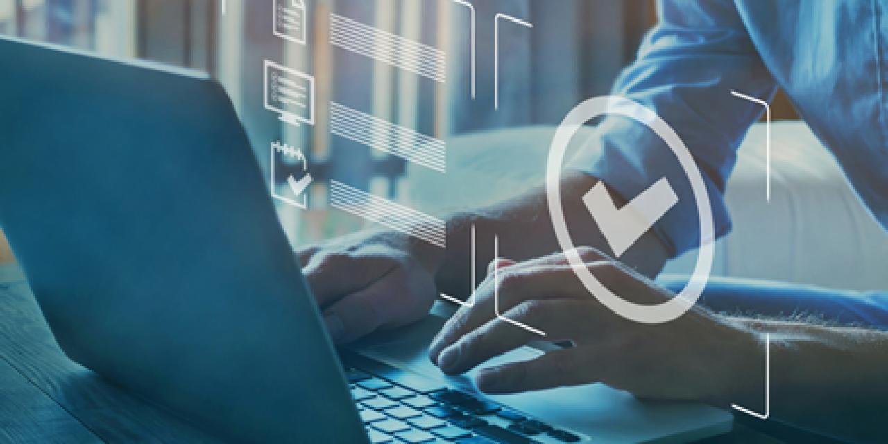 Certificats digitals