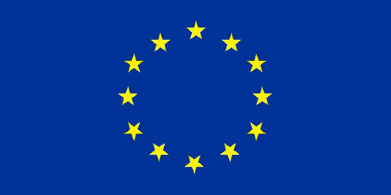 Fons Next Generation EU