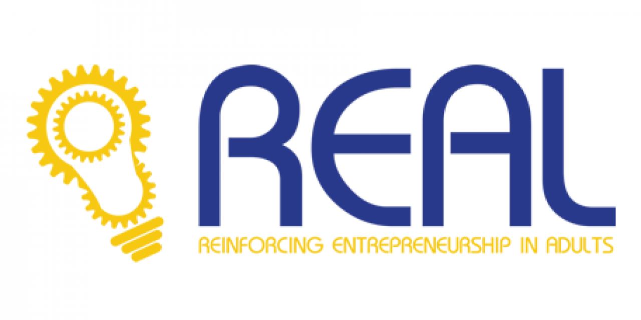 Projecte Erasmus+ REAL