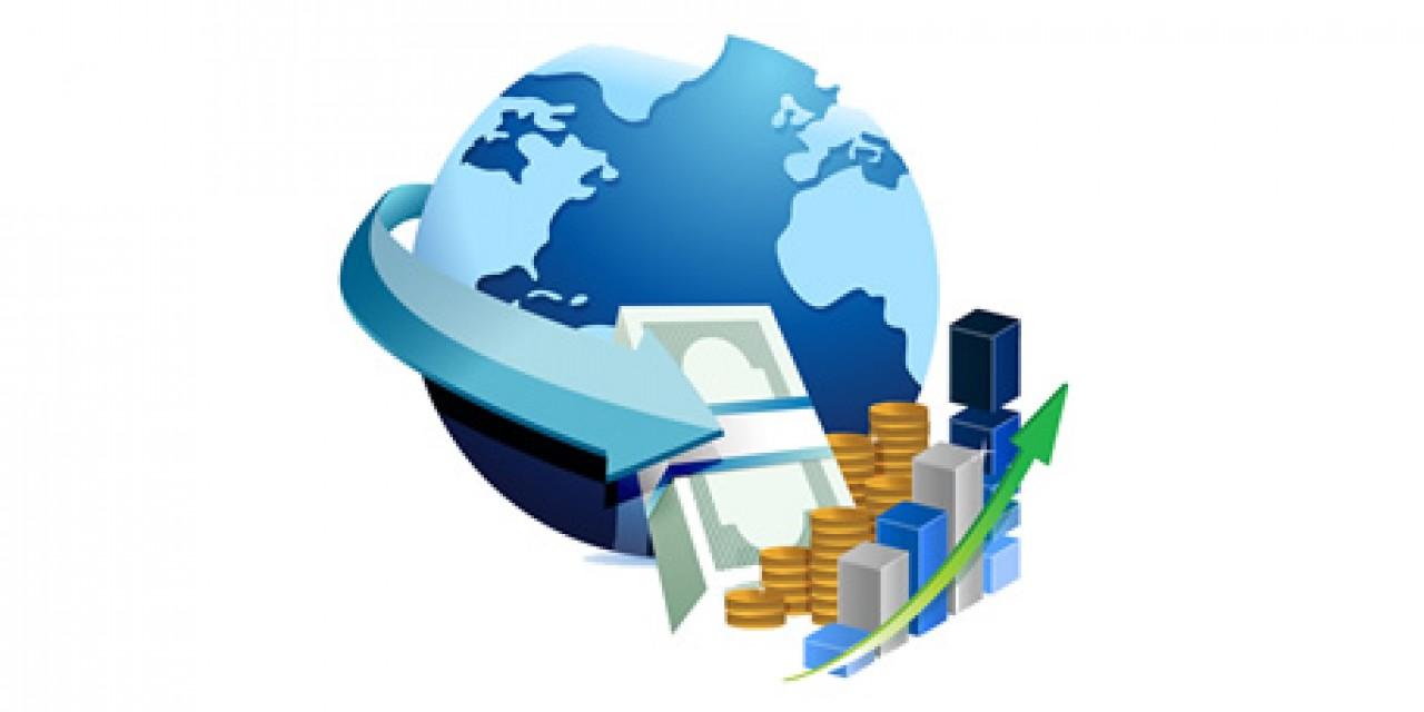 Anàlisi de mercats internacionals