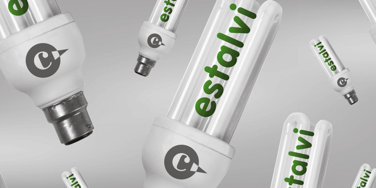 Assessoria i eficiència energètica