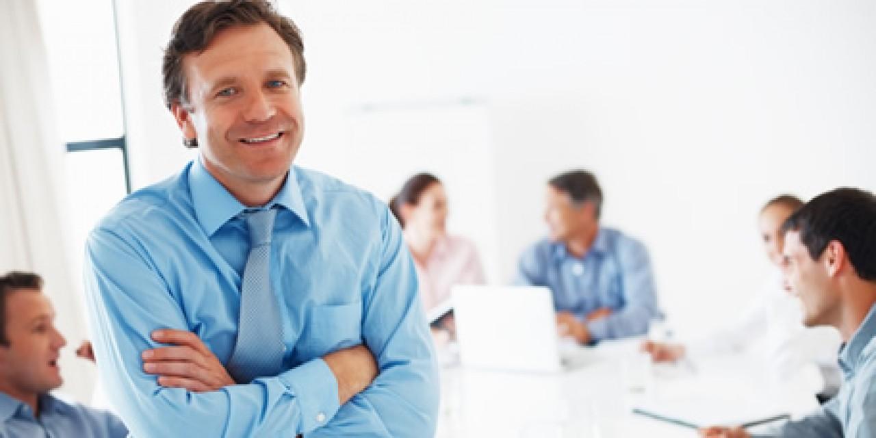Habilitats directives, personal i RRHH