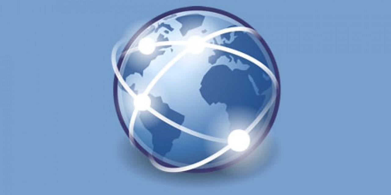 Servei d'orientació TIC