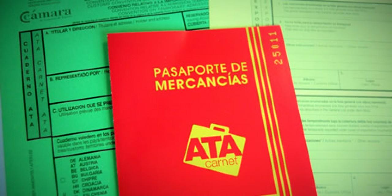 Quaderns ATA