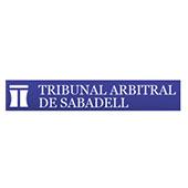Tribunal arbitral de sabadell