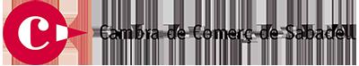 Cambra Sabadell